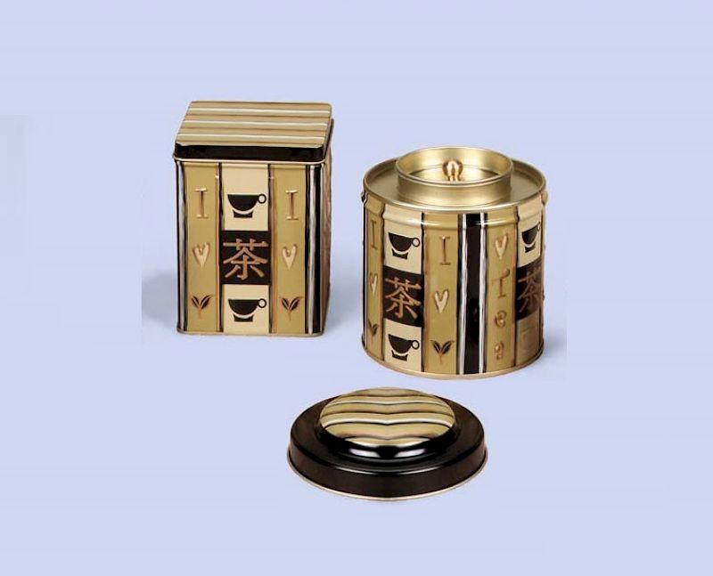 teedosen und tassen zum scharfen sultan gew rzh ndlerei. Black Bedroom Furniture Sets. Home Design Ideas